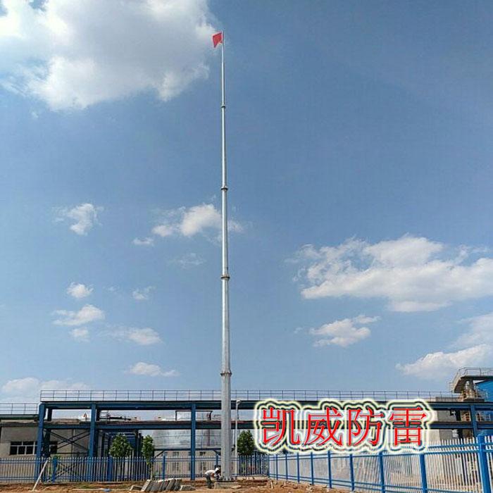 35米钢管避雷针.jpg