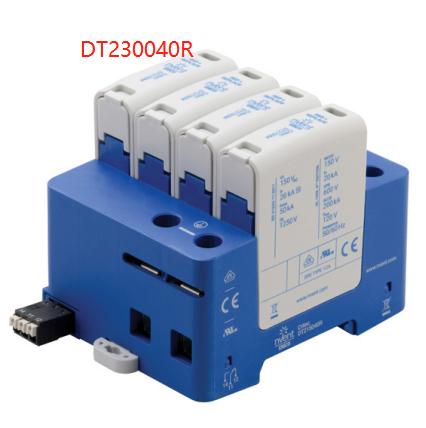 DT230040R.jpg